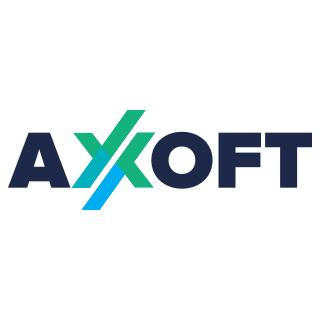 axoft_sq320.png