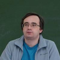 Егор Рогов | Руководитель образовательных программ Postgres Professional (Москва)