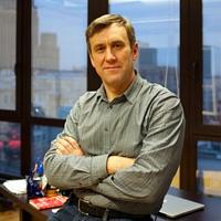 Павел Лузанов | Руководитель образовательных программ Postgres Professional (Москва)
