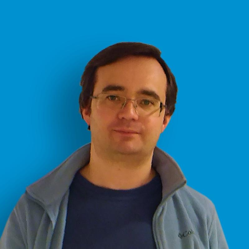 Егор Рогов | Руководитель образовательных программ Postgres Professional