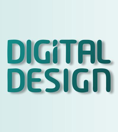 Digital Design – одна из ведущих российских ИТ-компаний – оказывает комплексные услуги по автоматизации бизнес-процессов