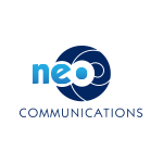 Neo Communications<br>(УК «Связь»)