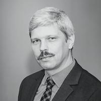 Иван Панченко | Заместитель генерального директора компании Postgres Professional