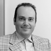 Леонид Росляков | Коммерческий представитель компании Postgres Professional