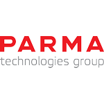 PARMA Technologies Group